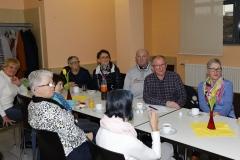 2020-Treffen-im-Mutterhaus-1