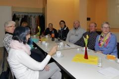 2020-Treffen-im-Mutterhaus-2-