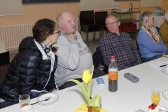 2020-Treffen-im-Mutterhaus-3-