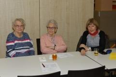 2020-Treffen-im-Mutterhaus-4-