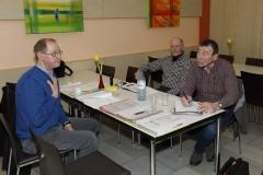 2020-Treffen-im-Mutterhaus-5-