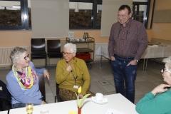 2020-Treffen-im-Mutterhaus-6-