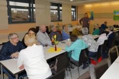 2020-Treffen-im-Mutterhaus-7-
