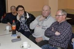 2020-Treffen-im-Mutterhaus-9-