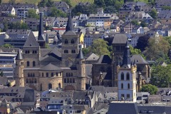 Trier-Dom-St-Gangolf