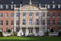 Trier-Kurfürstliches-Palais