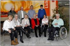 2019-Trier Weihnachstfeier-Webseite-AA